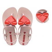 Ipanema KIDS 26563/22315 Pink/red