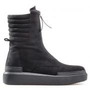 Casaro 29106 Black