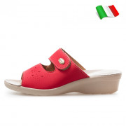 Le Soft 316643 Red
