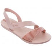 Ipanema 82429/25454 Pink/splash clear