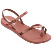 Ipanema 82842/24758 Pink/copper