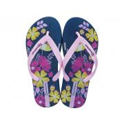 Ipanema KIDS 82883/25446 Blue/pink/yellow