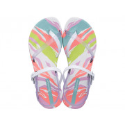 Ipanema 82891/21784 White/clear/pink