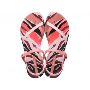 Ipanema 82891/24411 Pink